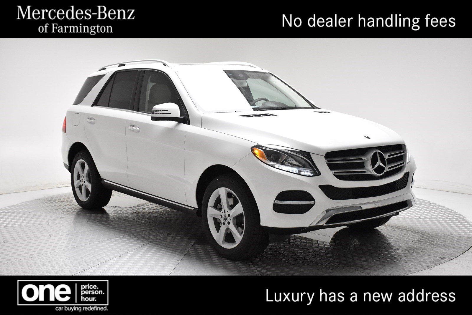 suv benz certified mercedes in pre glk owned inventory north used