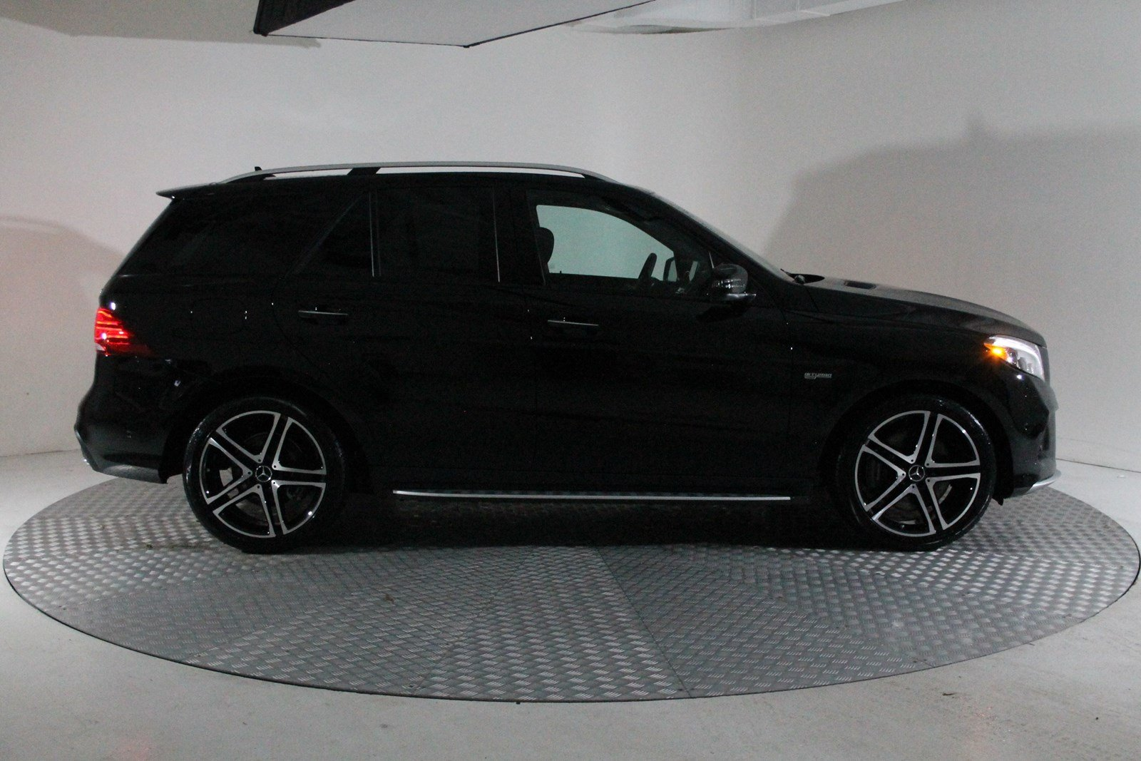 New 2019 Mercedes Benz Gle Amg 43 Suv In Farmington C230 Panel Speaker On Wiring Harness For Trailer Hitch