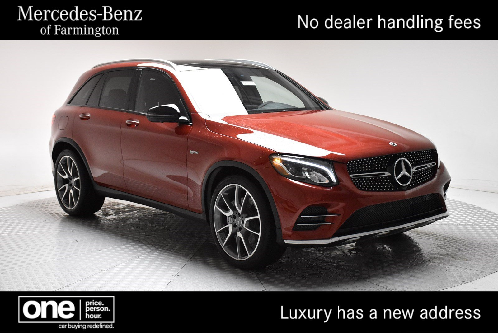 benz amg ae in antonio inventory new awd mercedes san suv gle